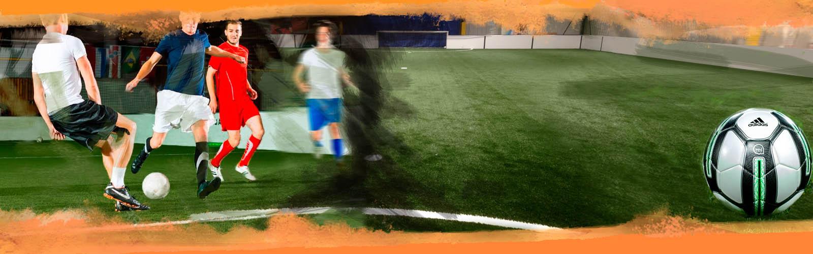 foot salle indoor 5