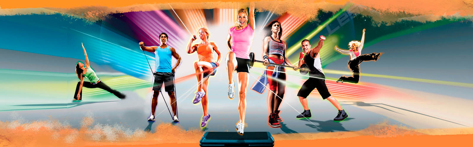 mills-rennes-fitness