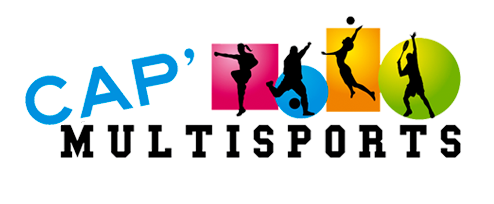 CAPMULTISPORTS SOCCER - Complexe sportif Rennes La Mézière