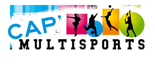 logo-soccer-rennes